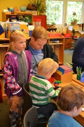 montessori-grundschule-hangelsberg_tag-der-offenen-tuer-2016_35