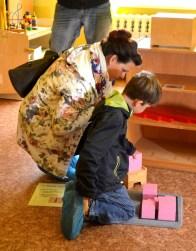 montessori-kinderhaus-hangelsberg_tag-der-offenen-tuer-2016_13