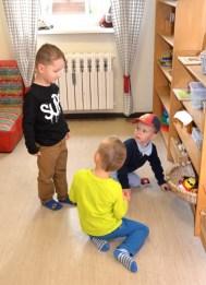 montessori-kinderhaus-hangelsberg_tag-der-offenen-tuer-2016_2