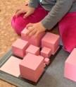 montessori-kinderhaus-hangelsberg_tag-der-offenen-tuer-2016_20