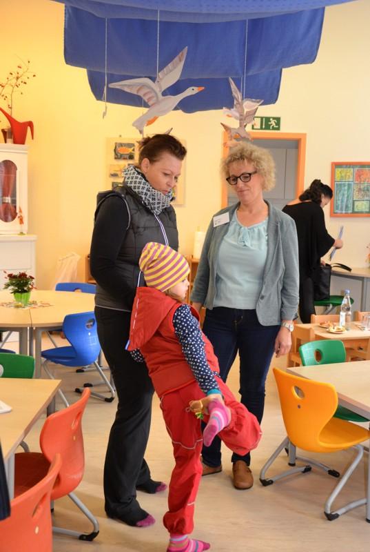 montessori-kinderhaus-hangelsberg_tag-der-offenen-tuer-2016_22