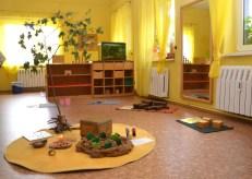 montessori-kinderhaus-hangelsberg_tag-der-offenen-tuer-2016_3
