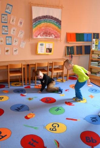 montessori-kinderhaus-hangelsberg_tag-der-offenen-tuer-2016_9