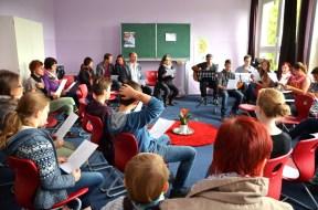 montesssori-oberschule-hangelsberg_tag-der-offenen-tuer-2016_29
