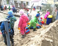 Montessori Kinderhaus Hangelsberg_Sandaktion_Marz 2017_3