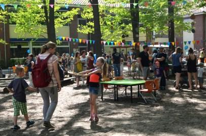 Montessori Campus Hangelsberg Clara Grunwald_Campusfest 2017_15