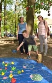 Montessori Campus Hangelsberg Clara Grunwald_Campusfest 2017_16