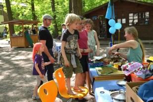 Montessori Campus Hangelsberg Clara Grunwald_Campusfest 2017_18