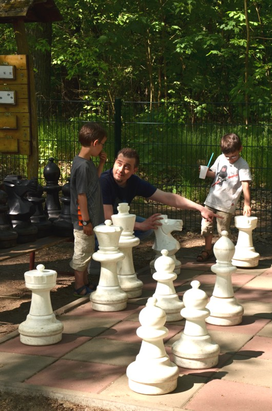 Montessori Campus Hangelsberg Clara Grunwald_Campusfest 2017_44
