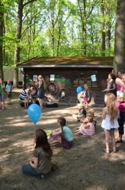 Montessori Campus Hangelsberg Clara Grunwald_Campusfest 2017_78