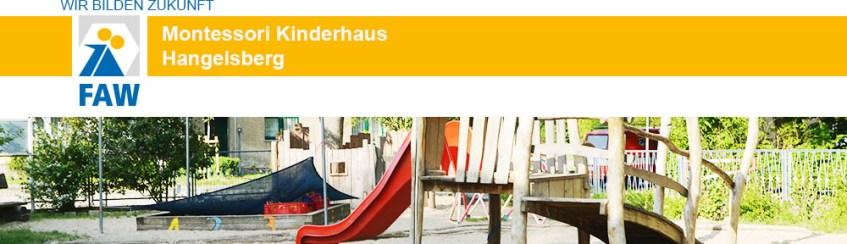 Montessori Kinderhaus Hangelsberg_Header_13