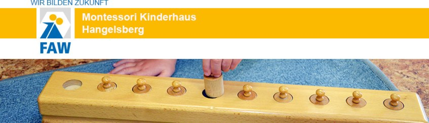 Montessori Kinderhaus Hangelsberg_Header_15