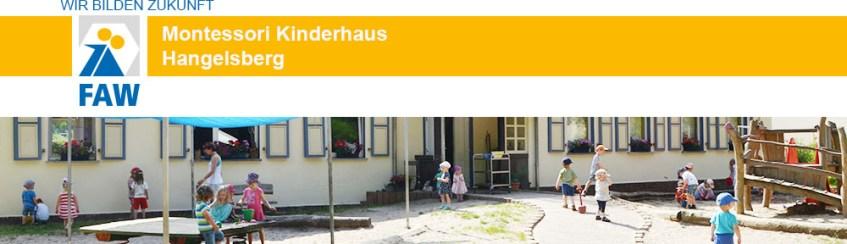 Montessori Kinderhaus Hangelsberg_Header_3