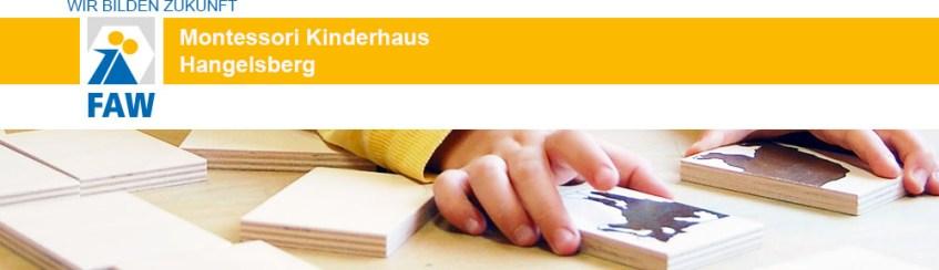 Montessori Kinderhaus Hangelsberg_Header_6