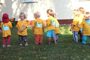 Montessori Kinderhaus Hangelsberg_T-Shirts für unsere Jüngsten_2