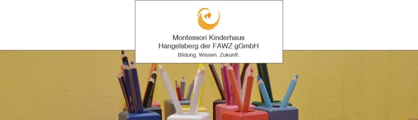 Montessori Kinderhaus Hangelsberg_Header_14