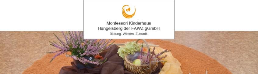 Montessori Kinderhaus Hangelsberg_Header_18