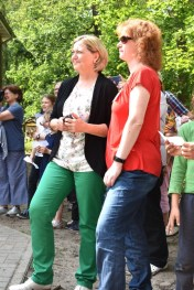 Montessori Campus Hangelsberg Clara Grunwald_Grosses Campusfest vom 24. Mai 2019_25