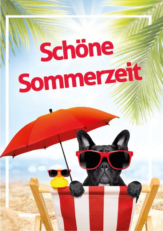 FAWZ_Schöne Sommerzeit_2020