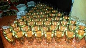 2014-02-27 Buffet_05_sekt_small
