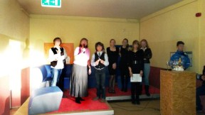 2014-02-27 Theater_ende_small