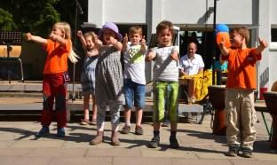 Montessori Campus Hangelsberg Clara Grunwald_Campusfest 2017_40