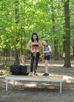 Montessori Campus Hangelsberg Clara Grunwald_Campusfest 2017_77