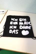 Montessori Oberschule Hangelsberg_INISEK I_MOH Zukunftswerkstatt_SJ 2016-17_4