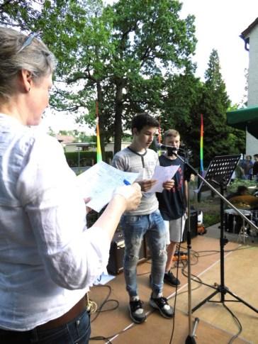 Montessori Oberschule Hangelsberg_INISEK I_MOH Zukunftswerkstatt_Werkstattabend_Juli 2017_SJ 2016-17_14