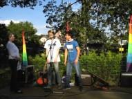 Montessori Oberschule Hangelsberg_INISEK I_MOH Zukunftswerkstatt_Werkstattabend_Juli 2017_SJ 2016-17_23