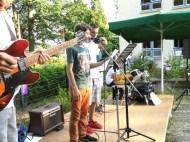 Montessori Oberschule Hangelsberg_INISEK I_MOH Zukunftswerkstatt_Werkstattabend_Juli 2017_SJ 2016-17_26