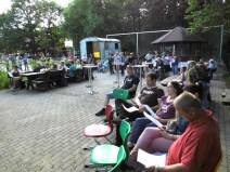 Montessori Oberschule Hangelsberg_INISEK I_MOH Zukunftswerkstatt_Werkstattabend_Juli 2017_SJ 2016-17_9