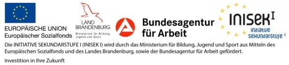 FAWZ_Förderhinweis INISEK I-Projekte_EU_MBJS_LB_AA_INISEK I_Schuljahr 2018-19