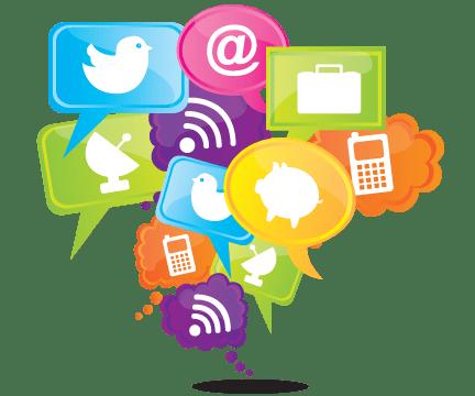 Kvetching Respectfully: Social Media Complaining