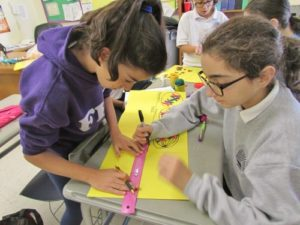 Webinar: Understanding Your Child: Sensitivities During the Elementary Years