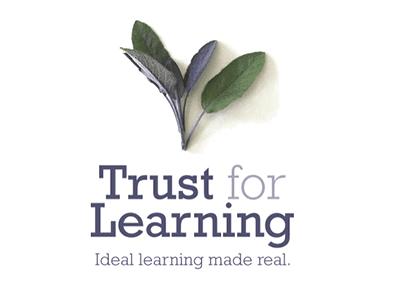 The Montessori Leadership Collaborative