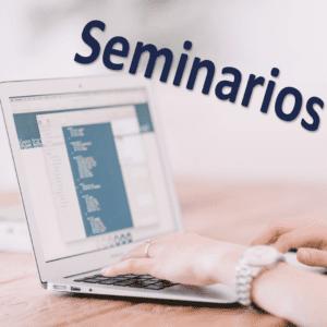 Seminarios Montessori en Línea en Español.  4  de Junio. La Casa del Adolescente