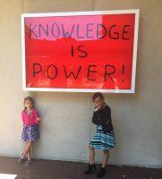 Grandparenting: The Montessori Way