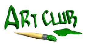 Art Club[2]
