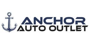 Anchor Auto Outlet