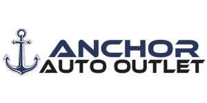 Anchor Auto Outlet