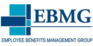 EBMG Benefits Managment