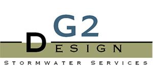 G2 Design