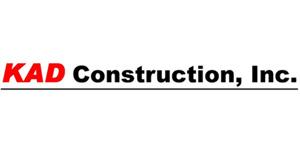 Kad Construction