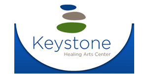 Keystone Healing Arts Center