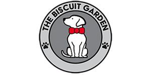 The Biscuit Garden
