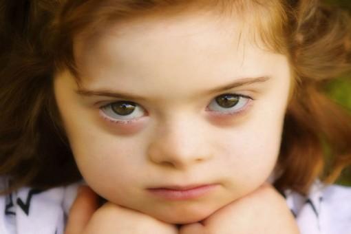 Down Sendromu Montessori Etkinlikleri