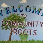 The Community Roots School: <br/>Rooted in Community