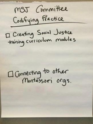 MSJ committees 4