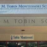 Tobin Montessori School: </br>A Case Study in Cambridge